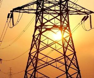 في 8 معلومات.. كل ما تريد معرفته عن مشروع إنشاء محطة كهرباء مدينة المنصورة الجديدة