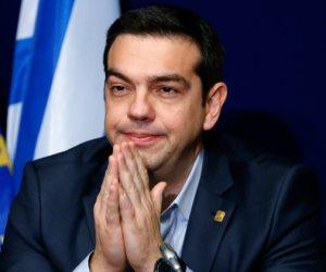 اليونان: لن نشارك فى الضربات الجوية ضد سوريا