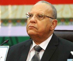 وزير العدل يقرر عقد أربع دوائر جزئية جديدة بمحكمة شمال القاهرة