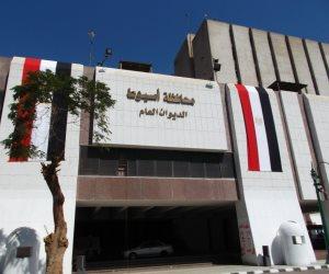 «بسبب قطعة أرض تم تخصيصها منذ 66 عاما».. تفاصيل الخلاف بين محافظة وجامعة المنيا (مستندات)