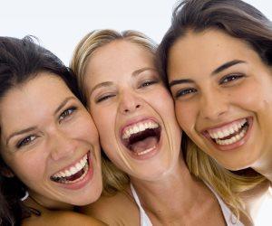 لزيادة مستوى هرمون السعادة.. استخدم هذه الطرق الطبيعية لجسمك