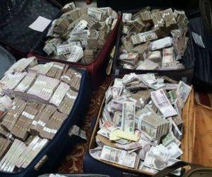 «المتهمون ينهارون أمام التسجيلات».. تفاصيل 15 ساعة تحقيقات مع مستشاري وزير التموين