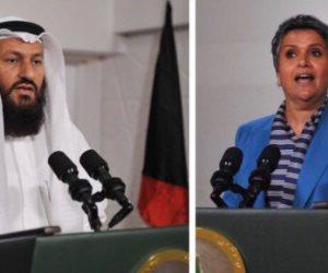 نائب سلفي بالبرلمان الكويتي لزميلته: لا أريد الجلوس بالقرب من امرأة متعطرة