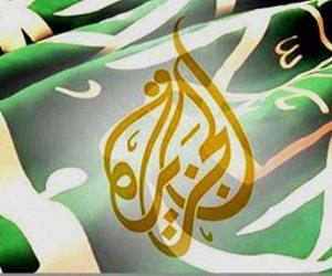 بعد الإساءة للسعودية.. مصر ليست الوحيدة في مرمى إعلام قطر