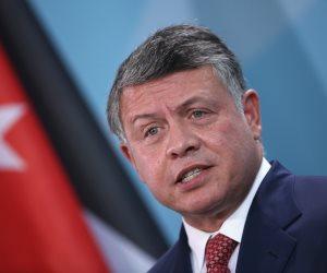 ماذا يعني إنهاء الأردن ملحقي الباقورة والغمر من اتفاقية السلام مع إسرائيل؟