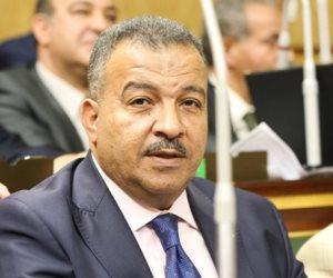 «صحة البرلمان»: تجهيز زيارة ميدانية لمحافظة البحر الأحمر خلال أيام