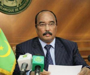تعرف على المرشح الموحد للمعارضة الموريتانية في انتخابات الرئاسة