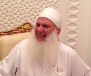 بعد قرار ضبط وإحضار محمد حسين يعقوب.. ما هي التهم الموجهة إليه؟