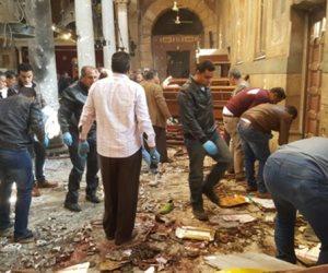 حج بيت الله الحرام قبل تفجير كنائس الرب.. عقيدة داعش لتنفيذ العمليات الإرهابية (مستند)