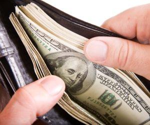 المالية في رحلة البحث عن بدائل جديدة للتمويل