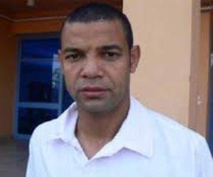 عبد الظاهر السقا يقترب من تولى منتخب 2002