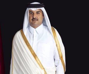 قطر وتركيا.. علاقة مصالح تقترب من الانهيار