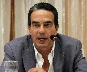 اليوم.. وفد النواب بـ«نيويورك» يلتقى الجالية المصرية ورجال الأعمال