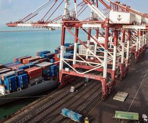توقعات بارتفاعها 34%.. تعرف على أهم أسواق الصادرات المصرية 2017/ 2030 بالأرقام