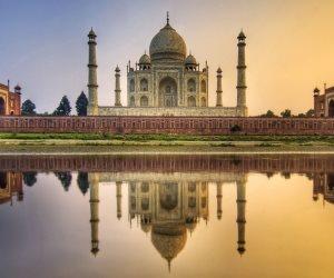 الهند تحتفل باليوم العالمي للبيئة