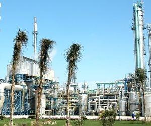أبو قير للأسمدة: حجم الاستثمارات في قطاع الأسمدة تتراوح من 10 إلى 25 مليار جنيه