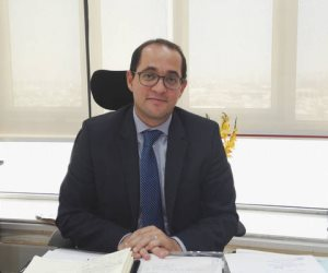 تنتهى 2029.. خطة سداد مصر قرض صندوق النقد بـ12 مليار دولار