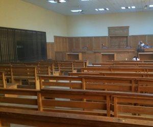 18 أبريل.. الحكم في طعن طالب مفصول من كلية الشرطة لانتمائه للإخوان