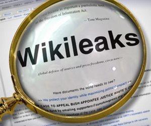 مؤسس موقع ويكيليكس يأمل بـالانتصار وتجنّب ترحيله إلى الولايات المتحدة