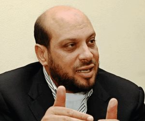 5 أندية تدعم محمود الشامى عضواً لرابطة الأندية المحترفة