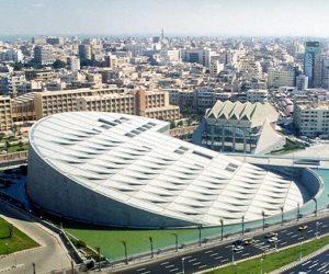 ثقافة الإسكندرية تنظم مؤتمر للإبداع.. 6 مايو