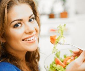 هنفطر إيه بكرة.. 4 وجبات صحية وسريعة تساعدك على إنقاص الوزن والمحافظة على الصحة