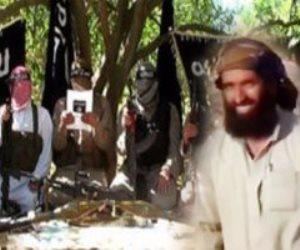 """بعد عرض تفاصيل جرائمهم في الاختيار 2.. تفاصيل محتوى أحراز قضية """"تنظيم بيت المقدس الإرهابي"""""""
