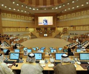 الكنيست الإسرائيلي يدرس الانسحاب من الاتحاد البرلماني الدولي