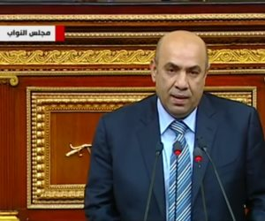 برلماني: التساهل في تنقية بطاقات التموين «إهدار للمال العام»