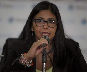 المدعي العام الجديد في فنزويلا يتعهد بسجن قادة الاحتجاجات