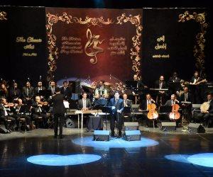 «الإسكندرية السينمائي» يرحب بمهرجان الجونة