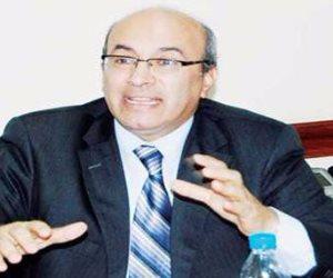 الاتحاد الأفروأسيوى للتأمين: 3% نسبة المؤمن عليهم في السوق المصري