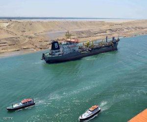 المنطقة الاقتصادية بقناة السويس.. مشروعات عملاقة على أرض مصر