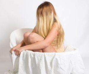 خطوة بخطوة.. كيف يجرى اختبار تشخيص الاكتئاب؟