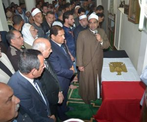 في دقيقة.. أبرز عناوين الصحف المصرية الأحد 9 يوليو على ON Live