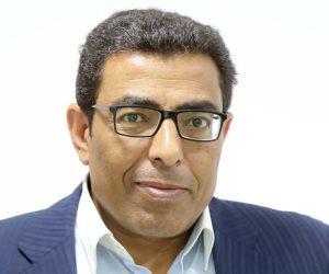 مصر نظيفة رغم الفيس بوك والمتحرشين