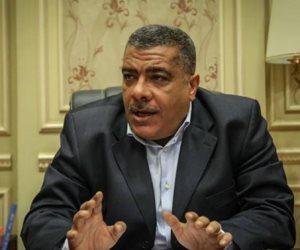 «ضرائب المهن الحرة».. «إسكان البرلمان» يفتح النار على المحامين والأطباء والمهندسين