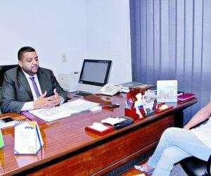 نائب رئيس مجموعة جراند العقارية: ارتفاع تكلفة تنفيذ المشروعات بنسبة 90% بعد تحرير سعر الصرف