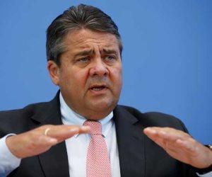 عقب سلسلة من الخلافات... ألمانيا وتركيا يسعيان لتحسين العلاقات