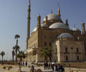 تجديد قلب العاصمة.. المخطط التفصيلي لتطوير ميادين القاهرة التاريخية (صور)