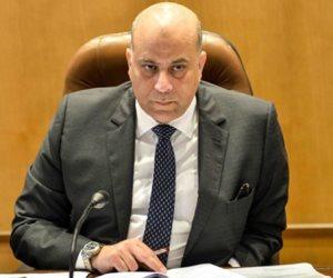 في اليوم العالمي لحماية المستهلك.. النائب عمرو غلاب: القانون صمام أمان وضمان للحقوق والواجبات