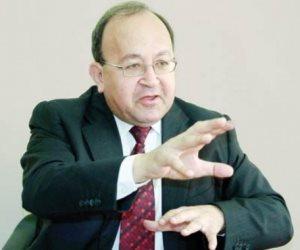 «نعم» أحرقتهم.. وتبني المستقبل: غباء رسالة الإخوان الإعلامية أكدت فشلهم الذريع