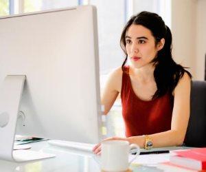 تقنية جديدة تتيح للكمبيوتر قراءة لغة الجسد