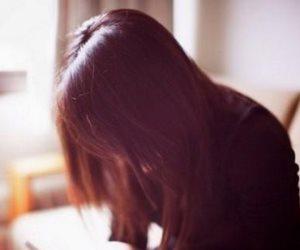 فتاة الشرقية المختفية: هربت ﻹرغام أهلي على الزواج بمن أحب