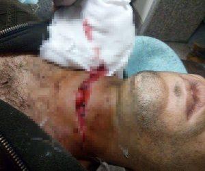 جنايات دمنهور تقضي بإحالة أوراق المتهم بذبح أسرة كاملة خلال عيد الأضحى للمفتي