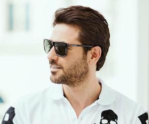أحمد عز يعوض غيابه عن الدراما بإعلان «ماونتن فيو» ويحقق نجاحا ساحقا