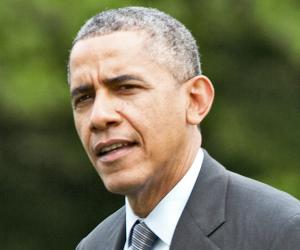 رؤساء سابقون مأجرون.. خطابات أوباما مدفوعة وساركوزي يدر دخلًا بالملايين من قطر