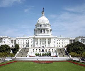 عقوبات أمريكية جديدة على روسيا.. التفاصيل والأسباب