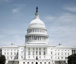 «مالهومش غير بعض».. حلف الشر الثلاثي في مواجهة العقوبات الأمريكية