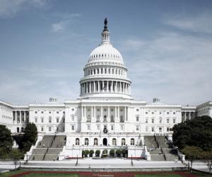 البيت الأبيض بعد الاعتداءات الإسرائيلية على غزة: خطة السلام ستقدم في أقرب وقت